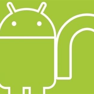 Android N Çıkış Tarihi ve İsmi Belli Oldu