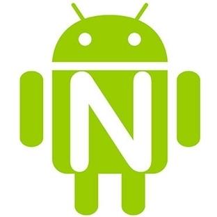 Android N'ın İsmi Belli Oldu