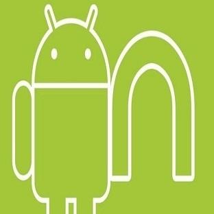 Android N Ne Zaman Çıkacak?Android N Özellikleri