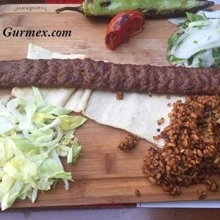 Antalya'da En İyi Kebap Nerede Yenir?