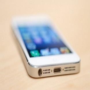 Apple 2. El Telefon Satmaya Hazırlanıyor