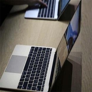 Apple'ın Baş Belası Virüs 408 Dolar Fidye İstiyor