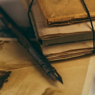 Ayrılıkta Sevdaya Dahil mi? Bu Son Mektubum Sana
