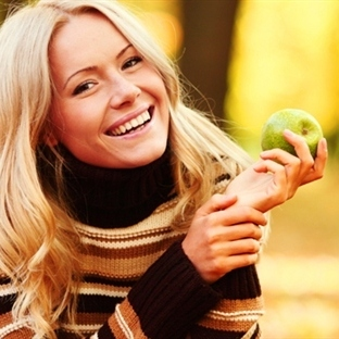 Bağışıklığınızı Kuvvetlendirecek 10 Şey