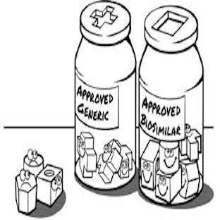 ' Biyobenzer İnsülinler ' Konusunda Çocuk Endokrin