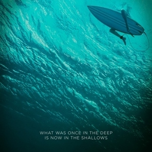 "Blake Lively'den Gerillim Filmi: ""The Shallows""!"
