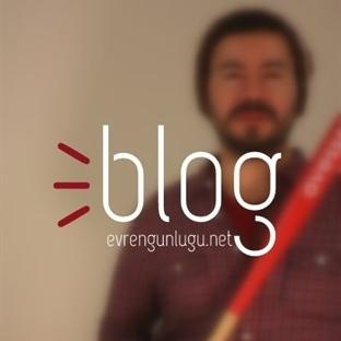 Blog Yazmak Hayatıma Neler Kattı?