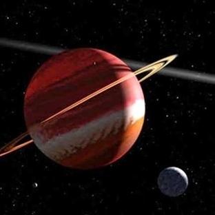 Bu zamana kadar keşfedilmiş en ilginç gezegenler