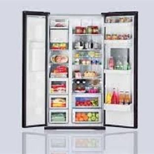 Buzdolabında Saklanmaması Gereken Gıdalar