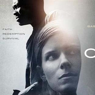 Captive - Rehine (2015)
