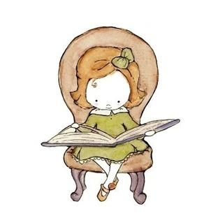 Çocuk Kitapları Okumak İçin 5 Harikulade Sebep