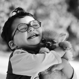 Çocuklarınıza Sevmeyi Sevilmeyi Öğretin