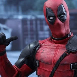 Deadpool: Dikkatlerden Kaçmış 25 Gizli Detay