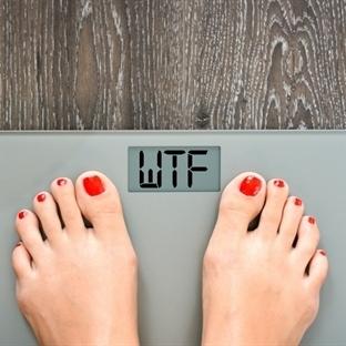 Diyet mi yoksa spor mu daha hızlı kilo verdirir?