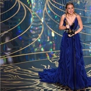 """Oscar'lardan Geriye Kalan """"En İyi Aktris"""" Stilleri"""