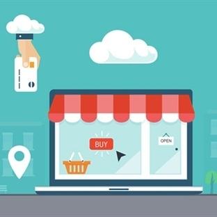 E-ticaret Sitesi Açmak İçin Gerekenler