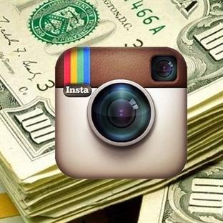 E-Ticaret'te Yeni Boyut: Instagram'dan Pazarlama