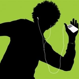 En Çok Kimleri Dinliyor, Neleri Paylaşıyoruz?