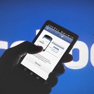 Facebook Hesap Güvenliği İle Koruma Altındasınız