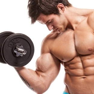 Fitness Hakkında Bilinen 5 Yanlış