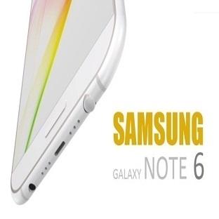 Galaxy Note 6 Ne Zaman Çıkıyor