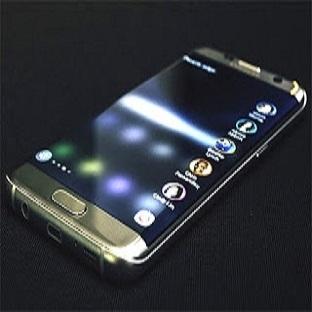 Galaxy S7 En İyisi Seçildi