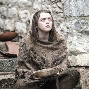 """""""Game Of Thrones""""un 6.sezon trailerı yayınlandı!"""