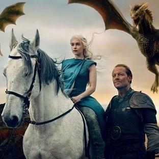 Game of Thrones: Öncesi, Sonrası, Tüm Detaylarıyla