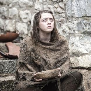 Game of Thrones 6. Sezon Sürprizlerle Geliyor