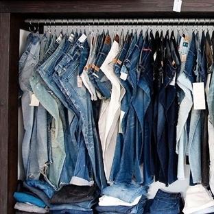Gardrobunuza Bakışınızı Değiştirecek Kıyafetlere D