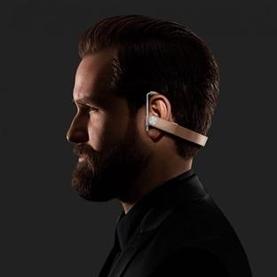 Giyilebilir Teknolojinin Yeni Ürünü
