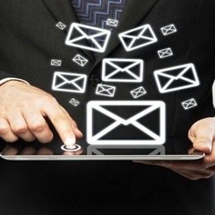 Gmail Toplu Mail Nasıl Gönderilir?