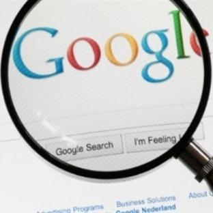 Google Arama Sistemi Nasıl Çalışır?