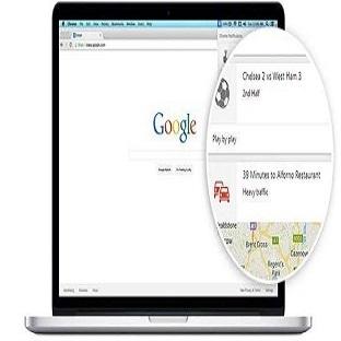 Google Asistan Türkiye'de – Google Asistan Nedir?