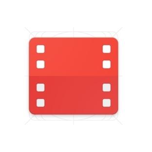Google Play Filmler Artık Türkiye'de Aktif