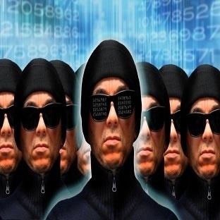 Hacker Akademisi Açılıyor Hacker Nedir