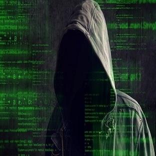 Hackerlar FedEx'e Saldırdı