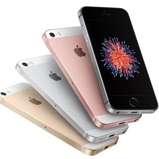 Hangi iPhone Size Daha Uygun?