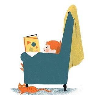 Her Gün 50 Sayfa Kitap Okumak İçin 8 Neden