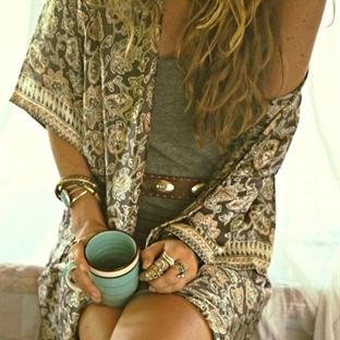 Hızlı Kilo Verdiren Kahve Bulletproof Coffee