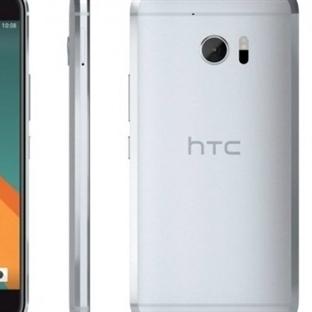 HTC 10 Bomba Gibi Geliyor