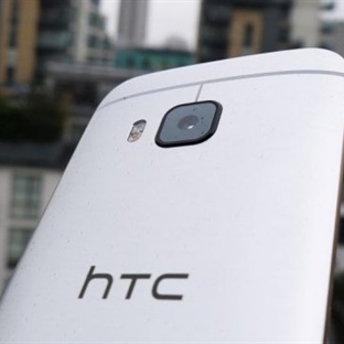 HTC 10 Performans Lideri – HTC 10 Ne Zaman Çıkacak