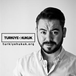 Hukuk Dünyasına Dijital Mirasım: Türkiye Hukuk