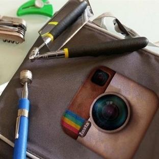 Instagram Hakkında Bilinmeyenler