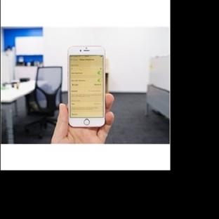 IOS'tan Yeni Güncelleme  IOS 9.3 İle Gelen Yenilik