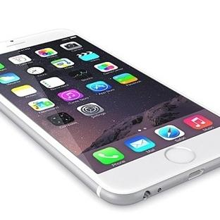 iPhone 6 Telefon Özellikleri