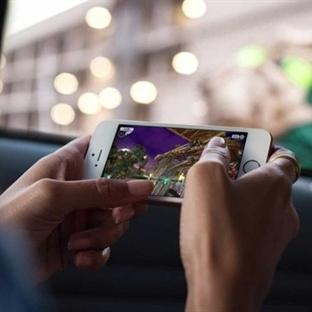 iPhone SE'nin Tüm Özellikleri ve Fiyatı Belli Oldu
