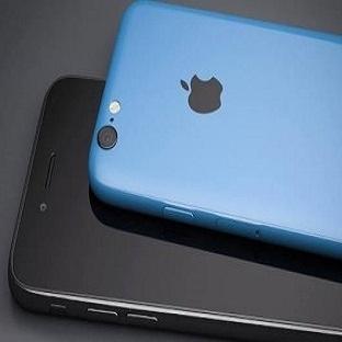 iPhone SE Teknik Özellikleri Türkiye Satış Fiyatı