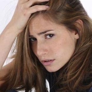 Kadınlar Hormonlar Yüzünden Bağımlılığa Daha Yatkı