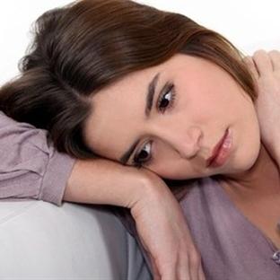 Kadınlarda Kronik Ağrı ve Hastalıkların Sebepleri